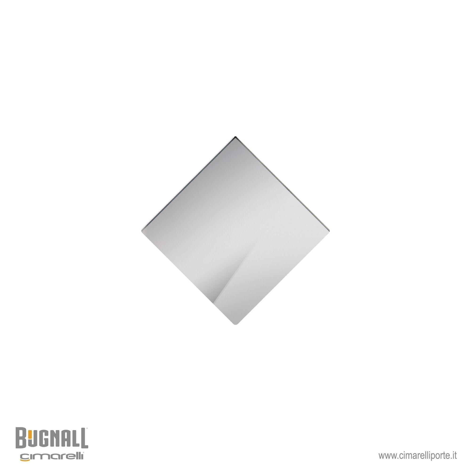 Art. 2078-SP – Vetro Specchiato