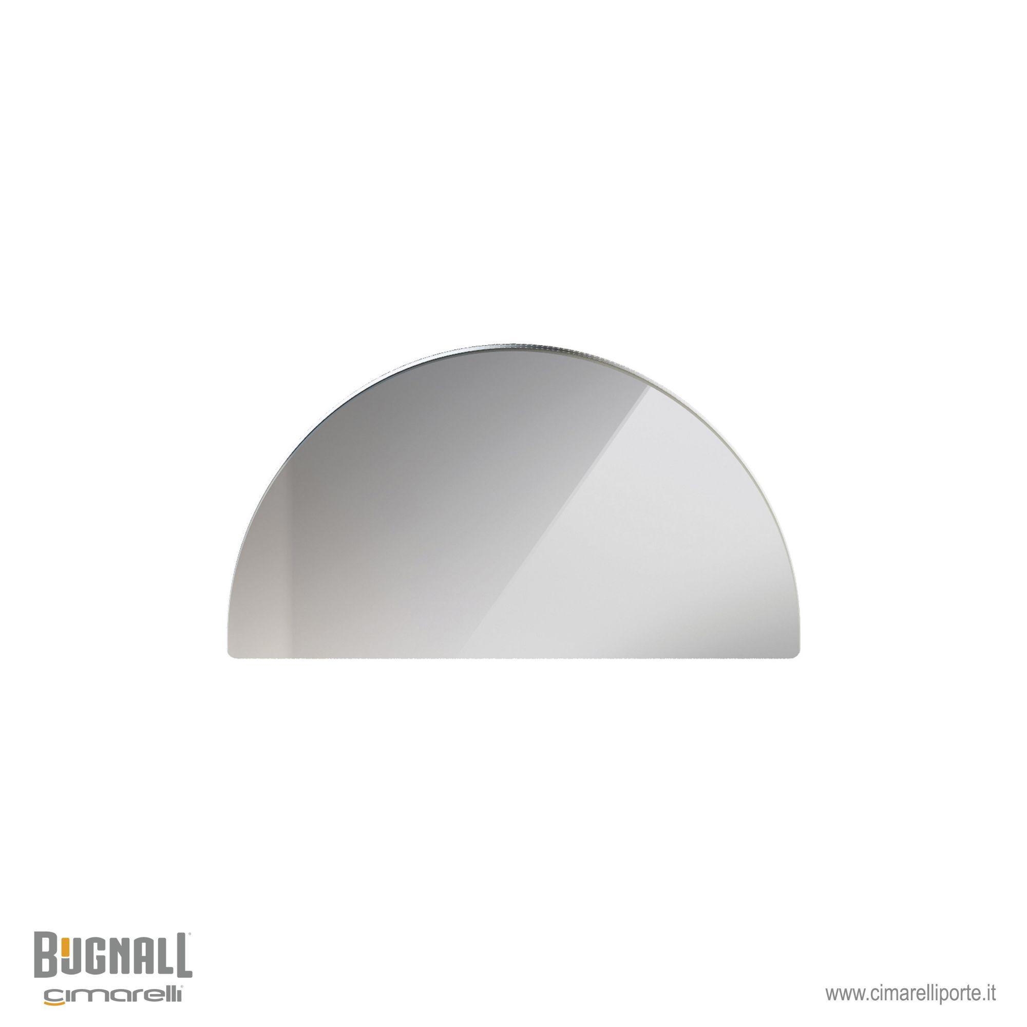 Art. 2098-SP – Vetro Specchiato