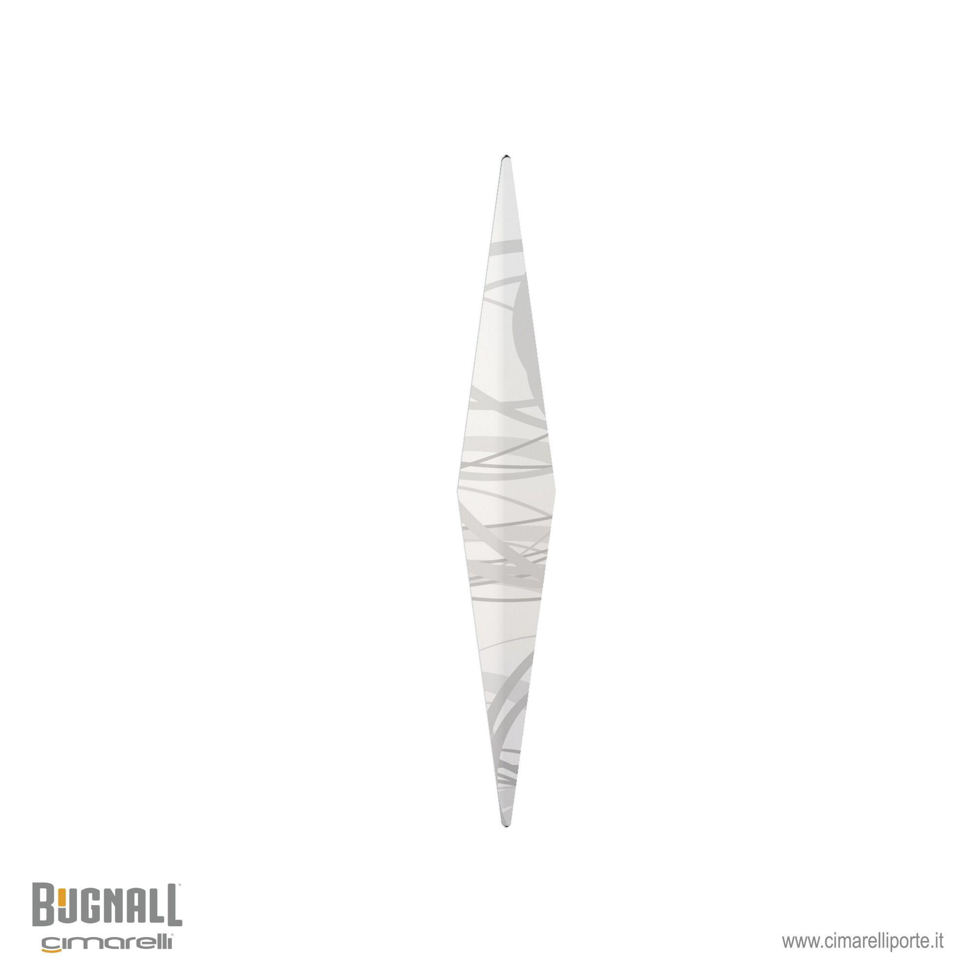 "Art. 2106-B – Vetro Decor Categoria ""B"""