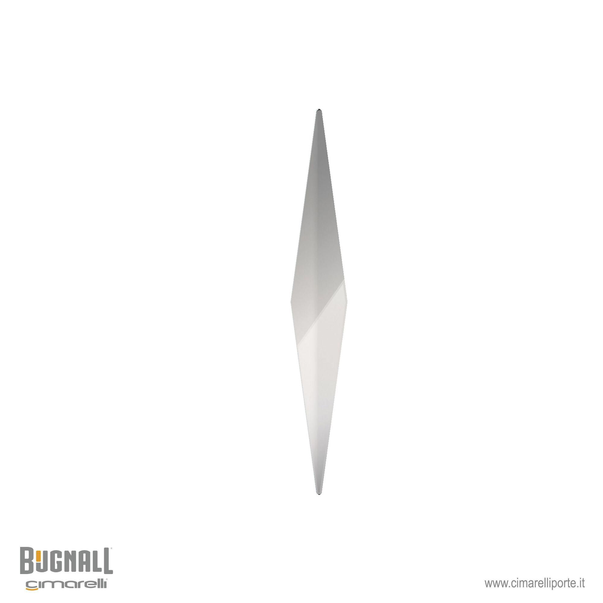 Art. 2106-SP – Vetro Specchiato
