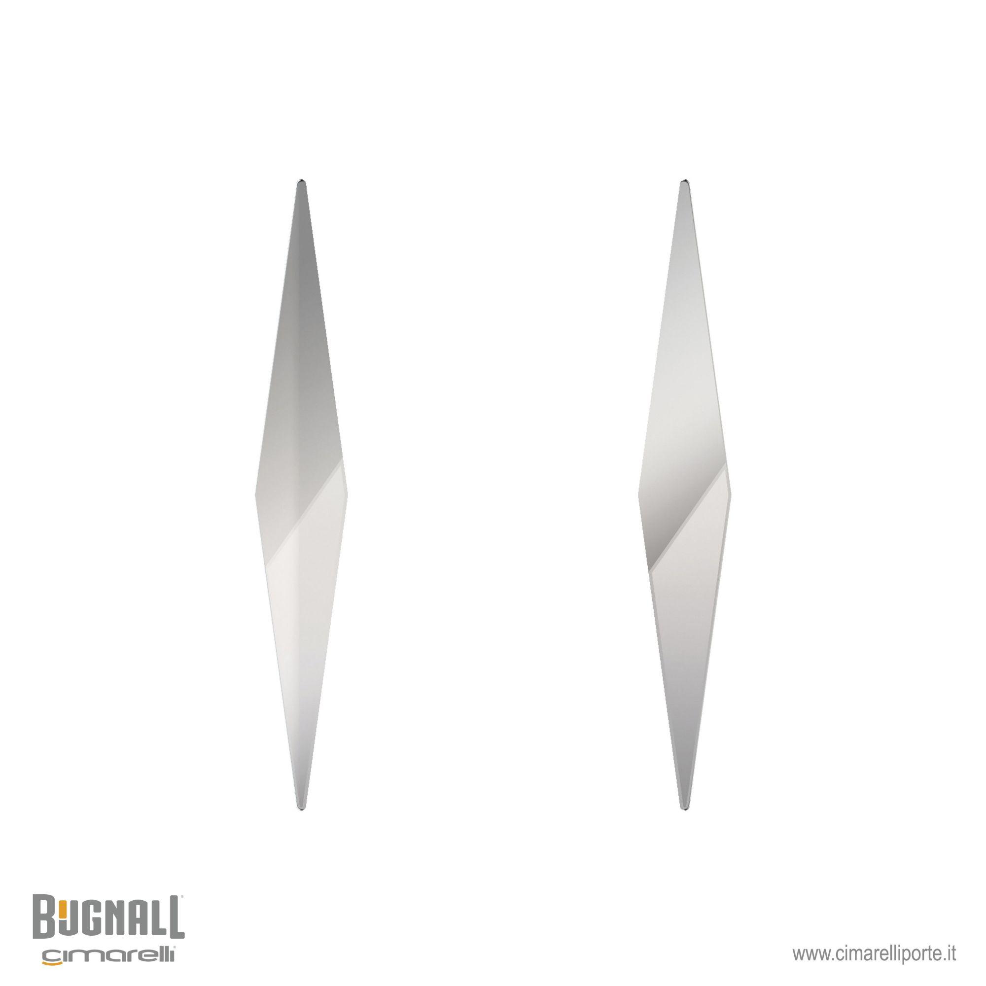 Art. 2108-SP – Vetro Specchiato