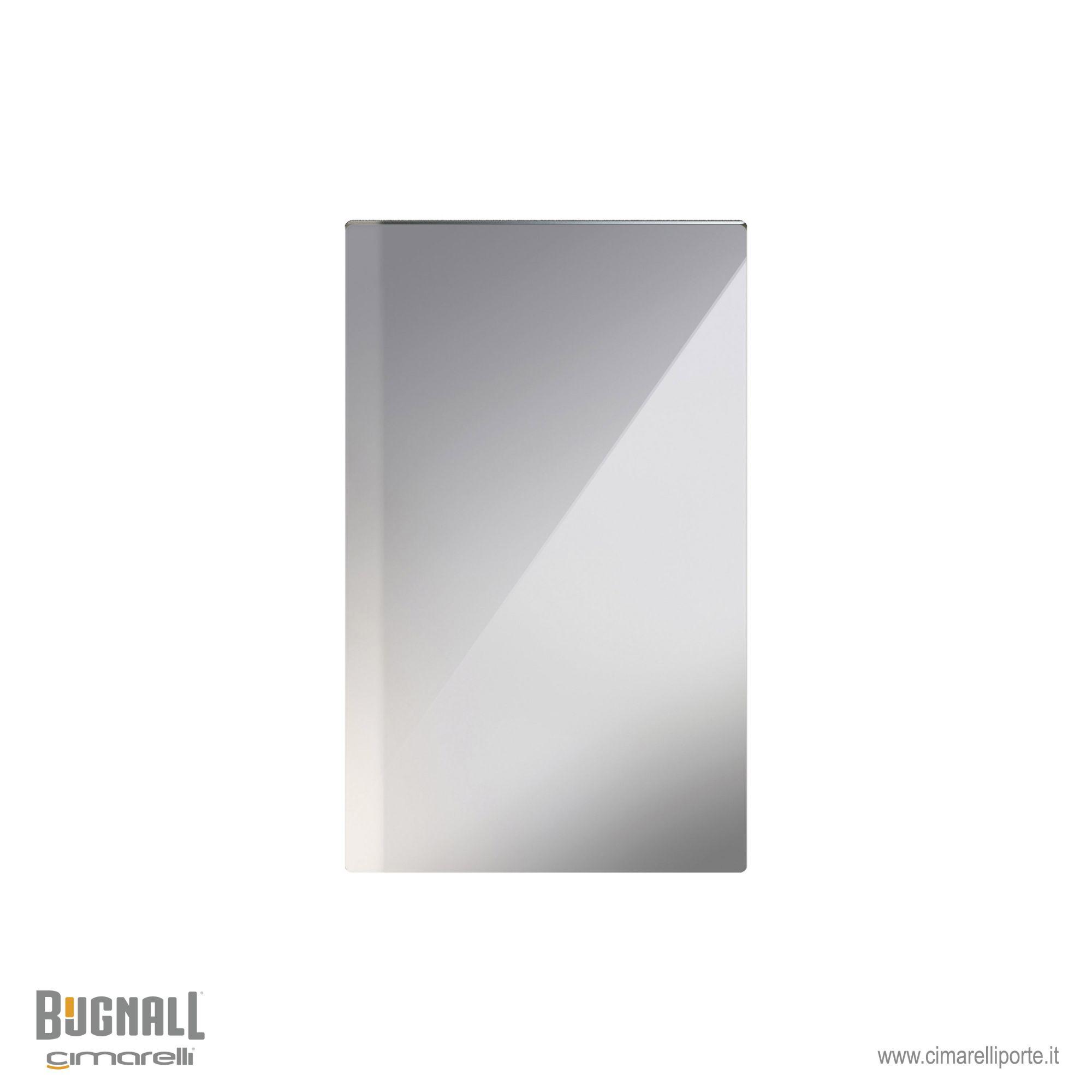 Art. 2168-SP – Vetro Specchiato