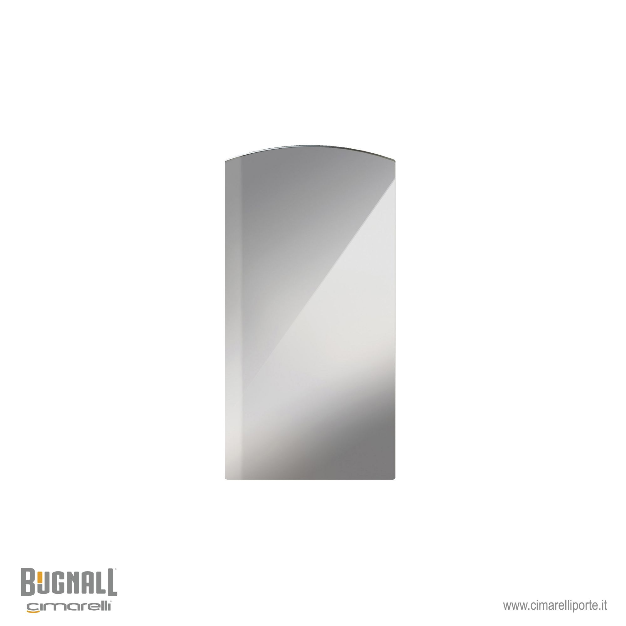 Art. 2188-SP – Vetro Specchiato