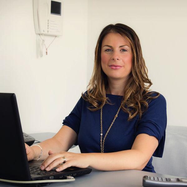 Simona Cimarelli